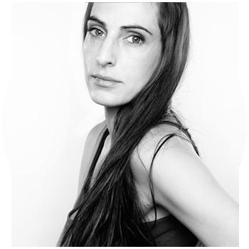 Charlotte Aleman - Photographe professionnelle
