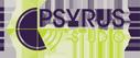 Psyrus Studio